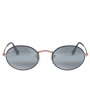 Adult Sunglasses RB3547 9156AJ Ray-Ban