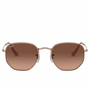 Adult Sunglasses RB3548N 9069A5 Ray-Ban