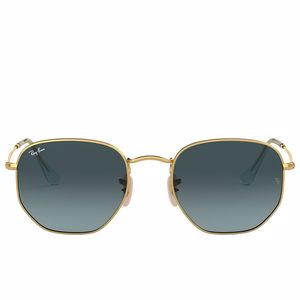 Adult Sunglasses RB3548N 91233M Ray-Ban