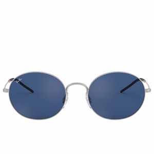 Adult Sunglasses RB3594 911680 Ray-Ban