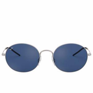 Óculos de sol para adultos RB3594 911680 Ray-Ban