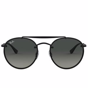 Adult Sunglasses RB3614N 148/11 Ray-Ban