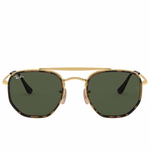 Adult Sunglasses RB3648M 001