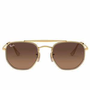 Adult Sunglasses RB3648M 912443 Ray-Ban