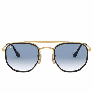 Adult Sunglasses RB3648M 91673F Ray-Ban