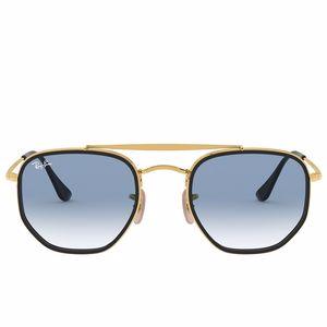 Óculos de sol para adultos RB3648M 91673F Ray-Ban
