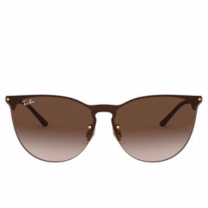 Adult Sunglasses RB3652 901313 Ray-Ban
