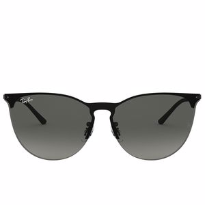Adult Sunglasses RB3652 901411 Ray-Ban