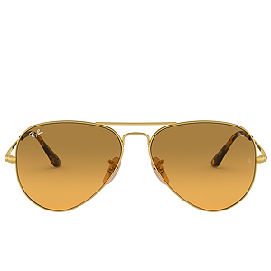 Adult Sunglasses RB3689 9150AC Ray-Ban