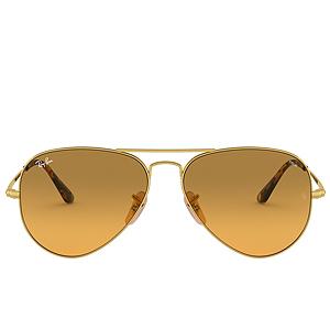 Sonnenbrille für Erwachsene RB3689 9150AC Ray-Ban