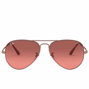 Adult Sunglasses RB3689 9151AA Ray-Ban