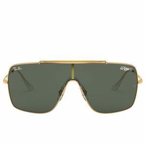 Adult Sunglasses RB3697 905071 Ray-Ban