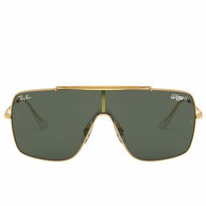 Gafas de Sol para adultos RB3697 905071 Ray-Ban