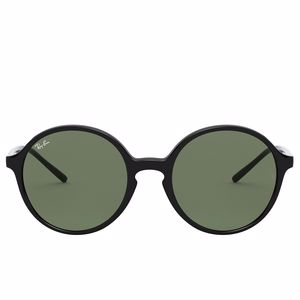 Adult Sunglasses RB4304 601/71 Ray-Ban