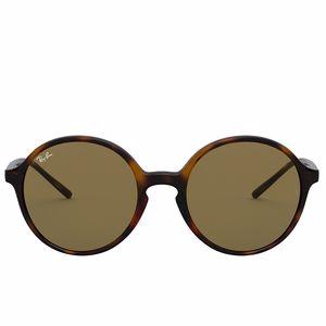 Adult Sunglasses RB4304 710/73 Ray-Ban