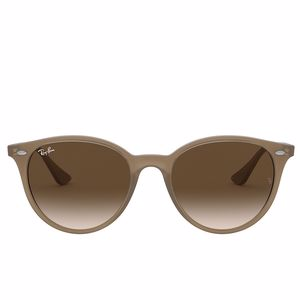 Adult Sunglasses RB4305 616613 Ray-Ban