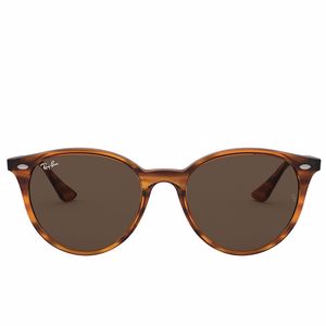 Adult Sunglasses RB4305 820/73 Ray-Ban
