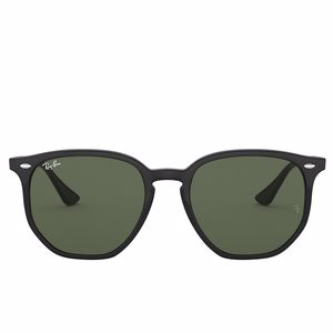 Adult Sunglasses RB4306 601/71 Ray-Ban