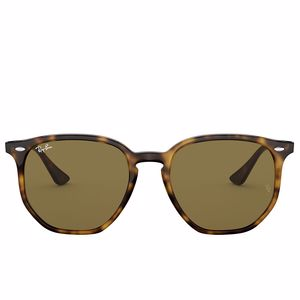 Adult Sunglasses RB4306 710/73 Ray-Ban