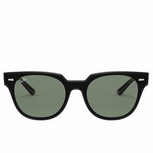 Gafas de Sol para adultos RB4368N 601/71 Ray-Ban