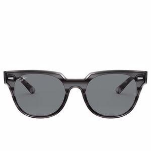 Adult Sunglasses RB4368N 643087 Ray-Ban