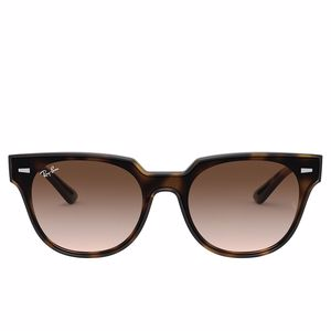 Adult Sunglasses RB4368N 710/13 Ray-Ban