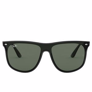 Adult Sunglasses RB4447N 601/71 Ray-Ban