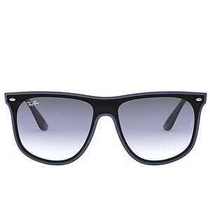 Gafas de Sol para adultos RB4447N 64170S Ray-Ban
