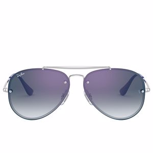 Sunglasses for Kids RJ9548SN 212/X Ray-Ban