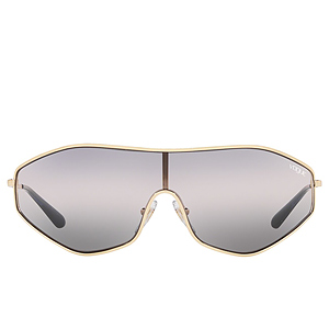 Adult Sunglasses VO4137S 848/0J Vogue