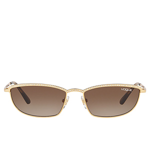 Adult Sunglasses VO4139SB 280/13 Vogue