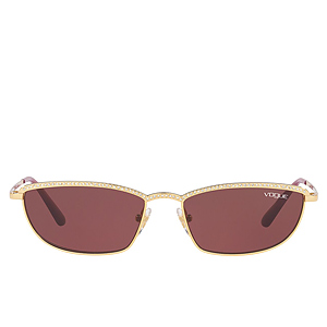 Adult Sunglasses VO4139SB 280/69 Vogue