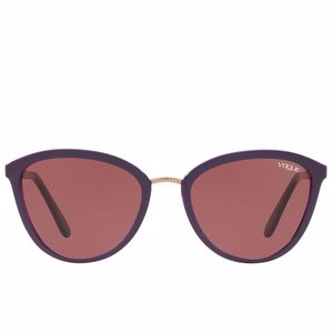 Adult Sunglasses VO5270S 240975 Vogue