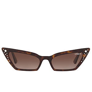 Adult Sunglasses VO5282SB W65613 Vogue
