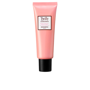 Body moisturiser TWILLY D´HERMÈS moisturizing body balm Hermès
