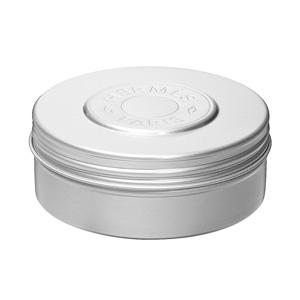 Hydratant pour le corps EAU D'ORANGE VERTE moisturizing balm face & body Hermès