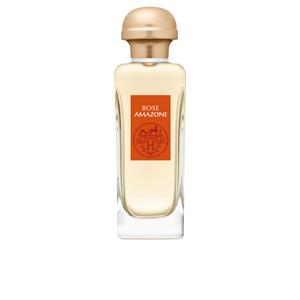 Hermès ROSE AMAZONE  perfume