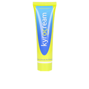 Toiletries ORIGINAL crema Kyrocream