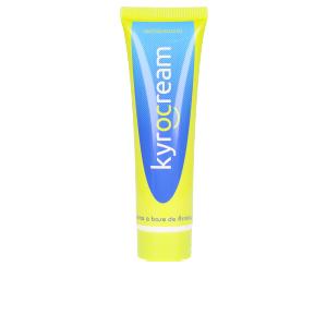 Accesorios baño ORIGINAL crema Kyrocream