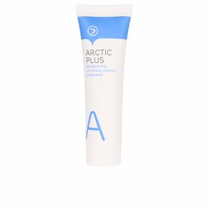 Toiletries ARTIC PLUS crema Kyrocream