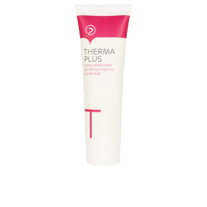 Toiletries THERMA PLUS crema Kyrocream