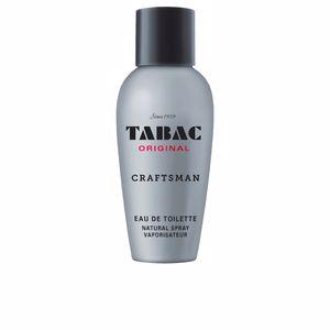 Tabac TABAC CRAFTSMAN  perfume