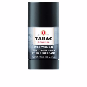 Deodorant TABAC CRAFTSMAN deodorant stick Tabac