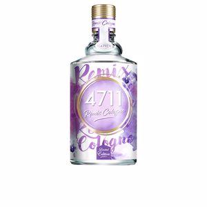 4711 4711 REMIX COLOGNE LAVENDER  perfume