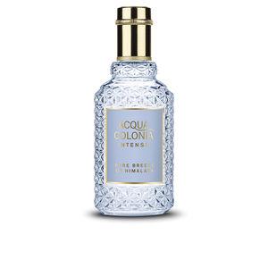 ACQUA COLONIA INTENSE PURE BREEZE OF HIMALAYA eau de cologne 50 ml