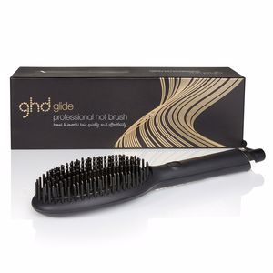 Electric hair brush GLIDE electric brush