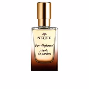 Nuxe PRODIGIEUX absolu de parfum parfüm