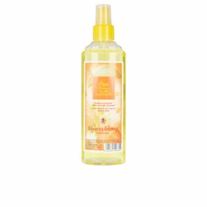 AGUA DE COLONIA agua fresca naranjo spray 300 ml