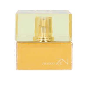 ZEN eau de parfum vaporizador 50 ml