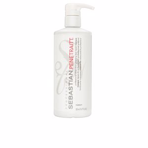 PENETRAITT deep stregthening and repair masque